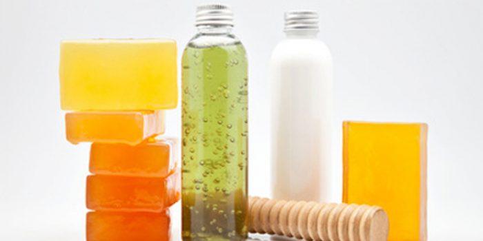 Usos y beneficios de la glicerina vegetal