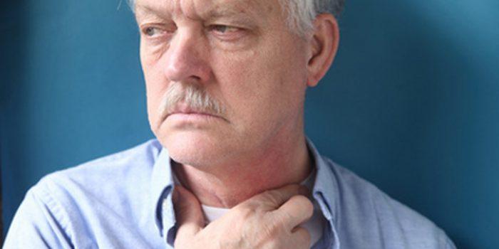 Remedios para la garganta irritada naturales y caseros