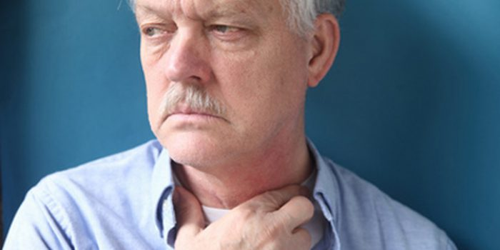 Remedios naturales para la garganta irritada