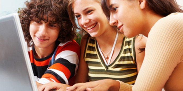 Estrategias frente a la adolescencia