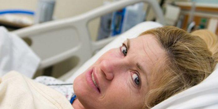 Síntomas de la Endometriosis, causas y tratamientos