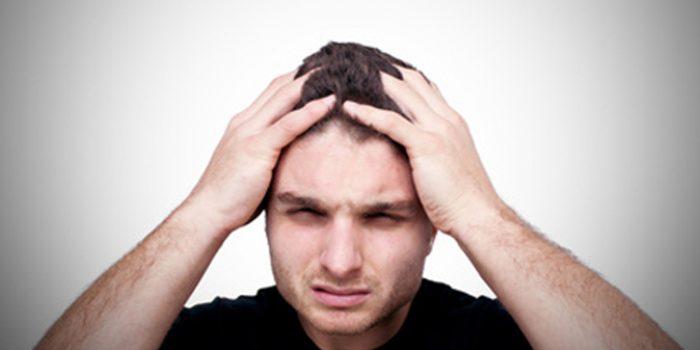 ¿Como solucionar los dolores de cabeza continuos?