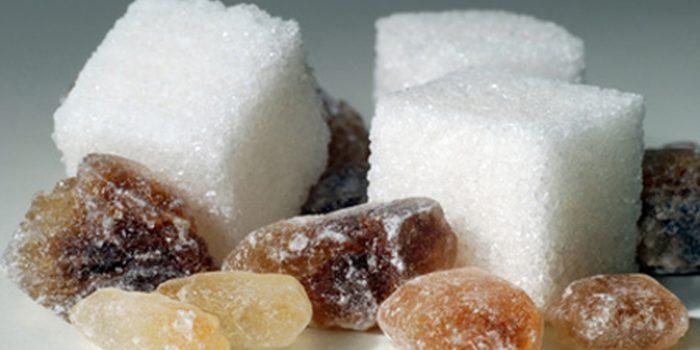 Alternativas al azúcar blanco en la cocina saludable