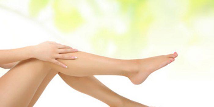 Ejercicios fáciles para fortalecer las piernas en casa
