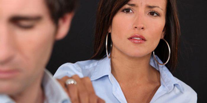 Disfunción en la erección, causas y soluciones