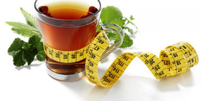 Propiedades del té tibetano para adelgazar