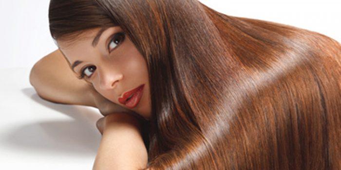 Beneficios de la biotina para el pelo