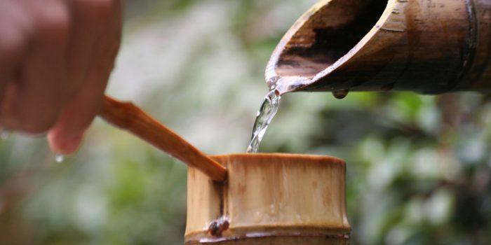 Consejos para hidratarse: la importancia de beber agua
