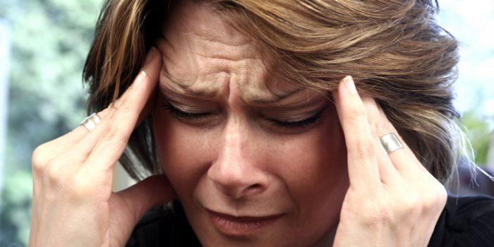 Controlar el cortisol, la hormona del estrés