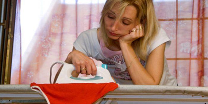 Presión arterial baja, causas y soluciones