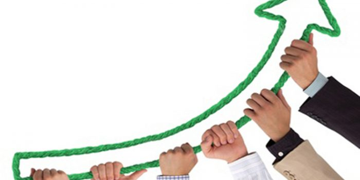 Economía del bien común, otra visión del mundo empresarial