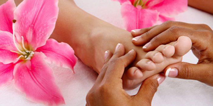 Resultado de imagen para masajes pies