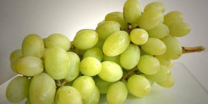 Propiedades y beneficios del aceite de pepita de uva