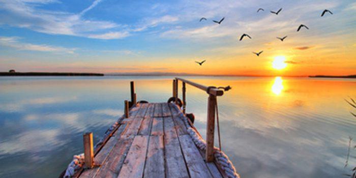 Ejercicios de mindfulness sencillos