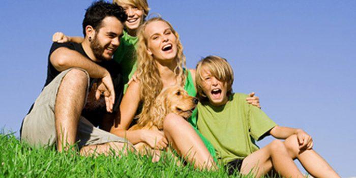 Resolución de conflictos en la adolescencia