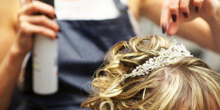 Tipo de corte de pelo según la forma de la cara
