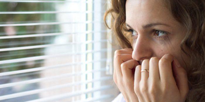 Ansiedad generalizada: causas, síntomas y consejos