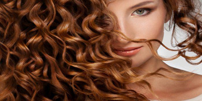 5 mascarillas caseras según tu tipo de pelo