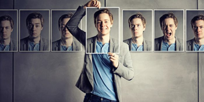 ¿Por qué se dan los cambios de humor?
