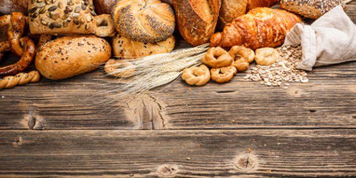 Alimentos ricos en cobre y su importancia en la salud