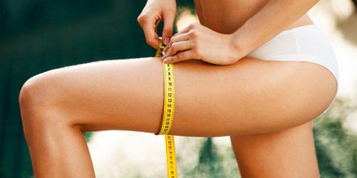 Consejos para perder volumen en piernas