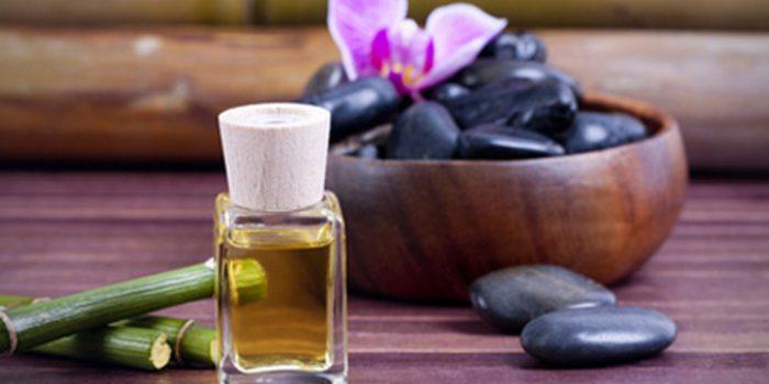 Propiedades del Aceite de Chiapas