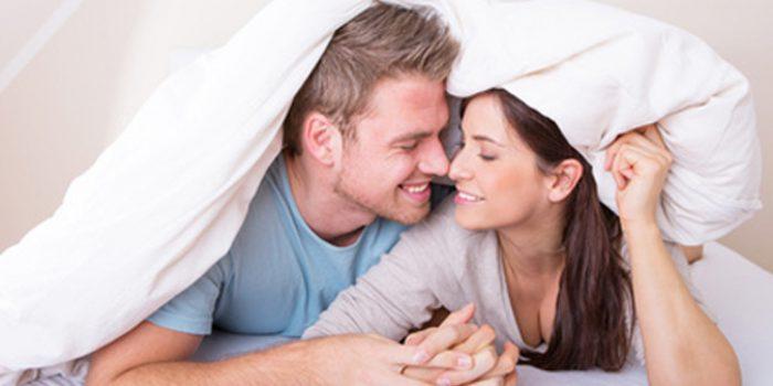 ¿Se puede hacer el amor embarazada?