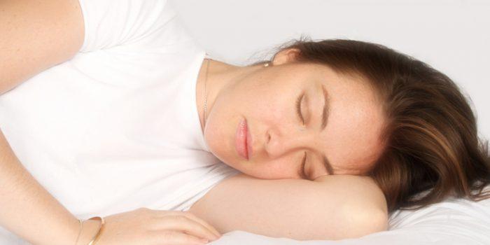 Somníferos naturales: plantas que nos ayudan a dormir