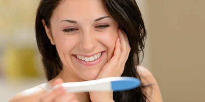 Consejos sobre cómo quedar embarazada rápido