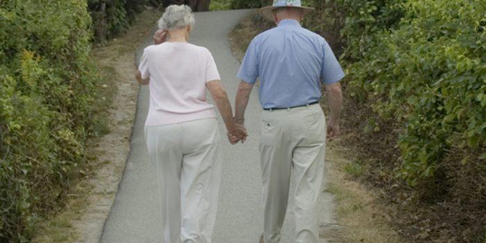 Influencias negativas de la obesidad en el envejecimiento