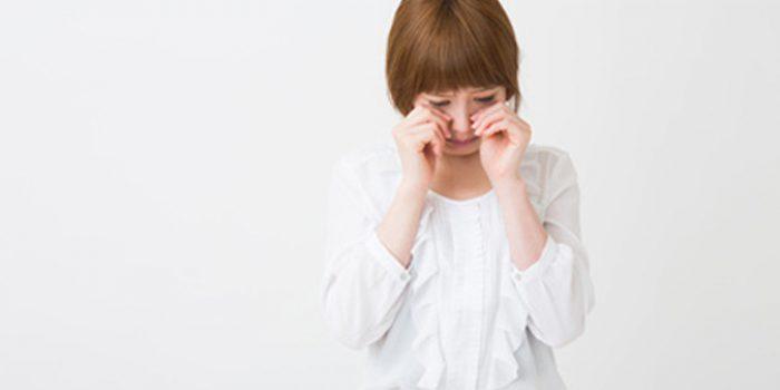 Remedios naturales para el escozor de ojos