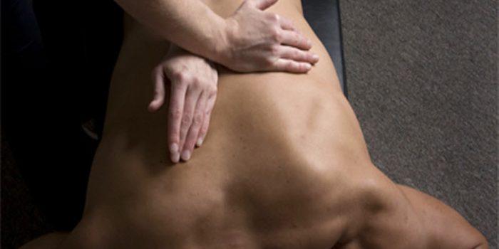 Origen emocional de las lesiones, ¿qué podemos hacer?