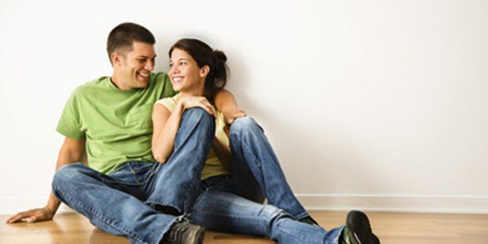 Como atraer pareja, según el feng shui