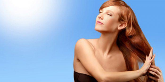 Ácido gamma-linoleico, tu cuerpo bien engrasado