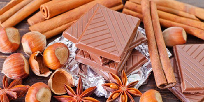 Lista de 10 alimentos ricos en magnesio