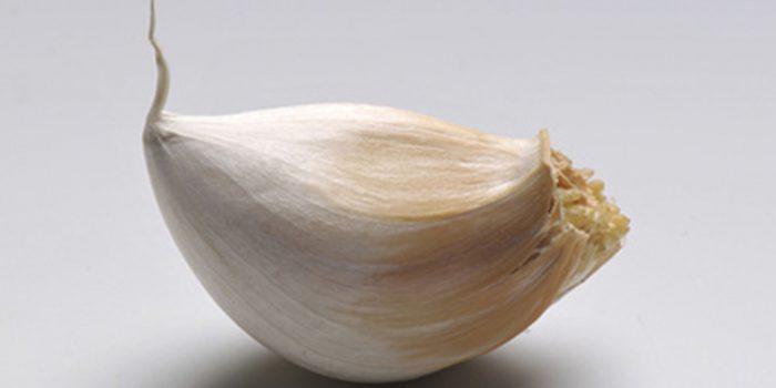 Propiedades del aceite de ajo para la salud