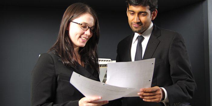 ¿Dónde buscar trabajo?, consejos interesantes