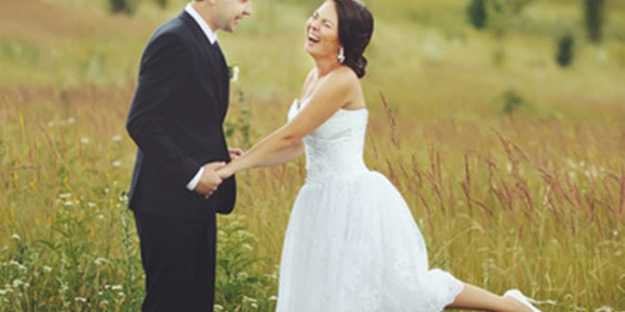 Matrimonio Q Significa : Qué significa soñar con matrimonio