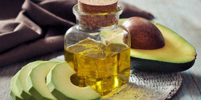 Usos y propiedades del aceite de aguacate