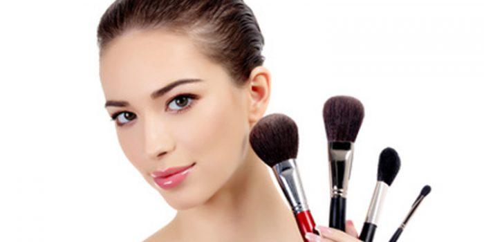 Consejos de maquillaje para un rostro perfecto