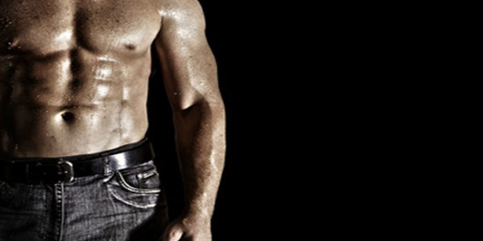 Aumentar testosterona de modo natural