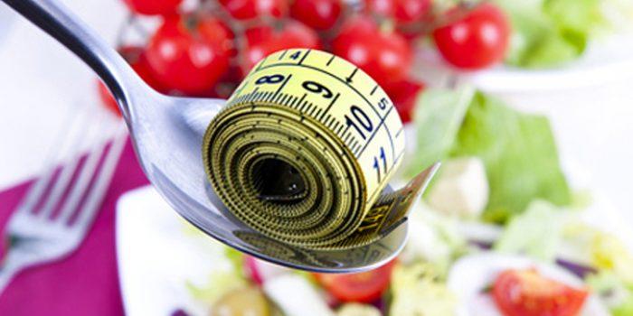dieta pronokal efecto rebote