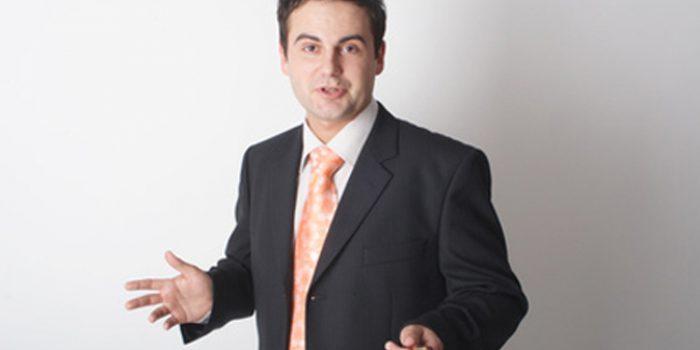 Técnicas de oratoria, herramientas imprescindibles