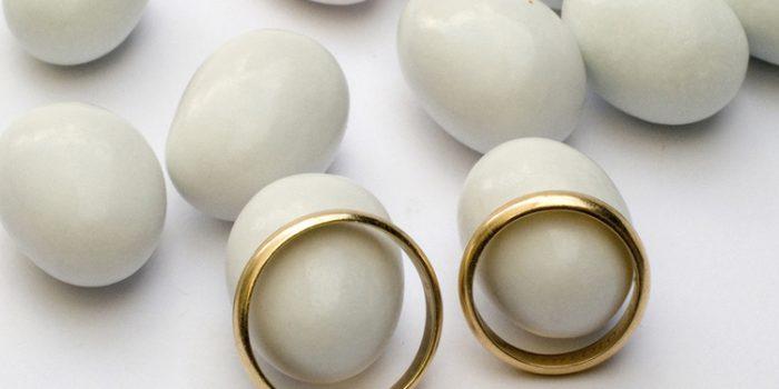 ¿Los huevos aumentan el colesterol?