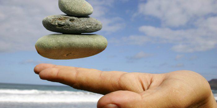 Piedras en la Vesícula Biliar