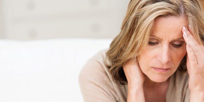 Causas y soluciones del cansancio mental
