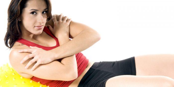 Tríbulus y deporte, una relación positiva