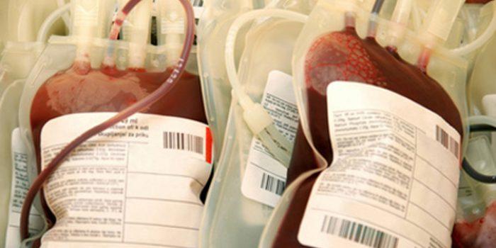 Tratamientos y terapias para la anemia ferropénica