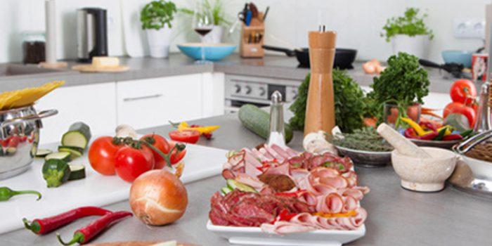 Importancia de los nutrientes esenciales