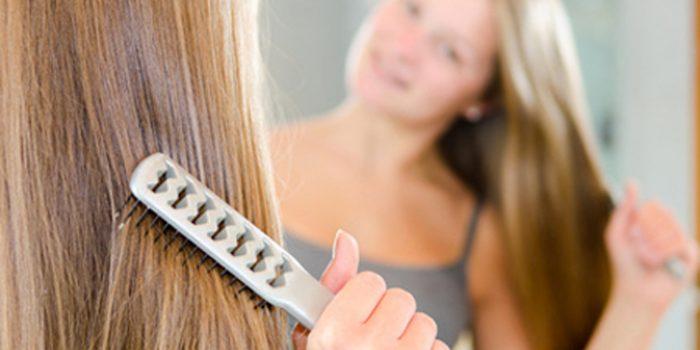 Cómo funcionan las pastillas para crecer el pelo